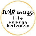 ivar_energy